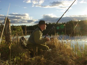 www.visitfinnskogene.no