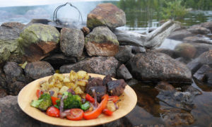 Explore Finnskogen, guiding og opplevelser